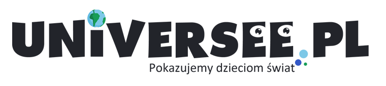 Logo Universee