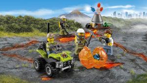 LEGO_60120_WEB_PRI_1488